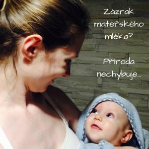 Materske_mleko